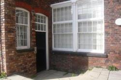 Flat To Let   Merseyside L3