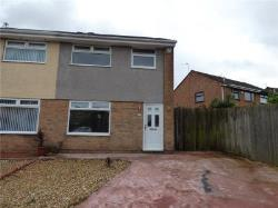 Semi Detached House For Sale Liverpool Merseyside Merseyside L9