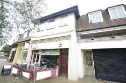 Commercial - Other For Sale Childwall Liverpool Merseyside L16