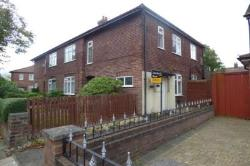 Flat To Let   Merseyside L21