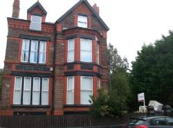 Detached House For Sale Liverpool Merseyside Merseyside L6