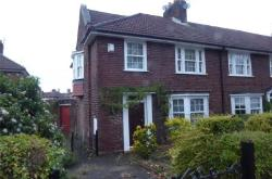 Terraced House For Sale  Merseyside Merseyside L14