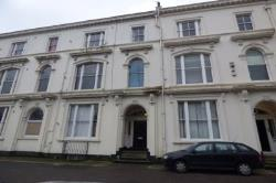 Flat To Let   Merseyside L8