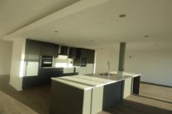 Terraced House To Let   Merseyside L1