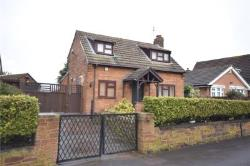Terraced House For Sale Huyton Liverpool Merseyside L36