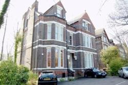 Detached House To Let   Merseyside L17