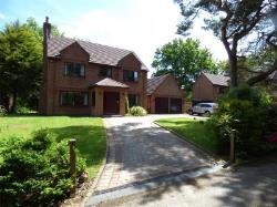 Detached House For Sale  Merseyside Merseyside L34