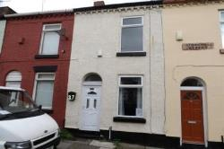 Terraced House To Let   Merseyside L4