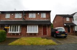 Detached House For Sale Liverpool Merseyside Merseyside L8