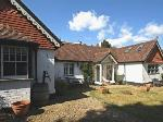 Other To Let  Lingfield Surrey RH7