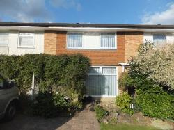 Other To Let  Oxted Surrey RH8