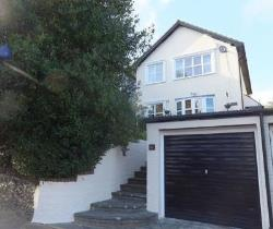 Other For Sale  COULSDON Surrey CR5