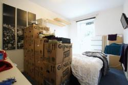 Other To Let  London Greater London SE16