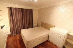 Other To Let  Uxbridge Middlesex UB10