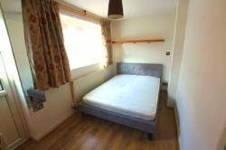 Other To Let   Greater London E16