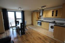 Flat To Let  London Greater London E7