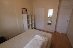 Other To Let   Greater London NW6