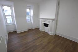 Flat To Let  Green Lanes Greater London N4