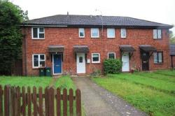 Other For Sale Cottesmore Green CRAWLEY West Sussex RH11