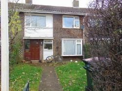 Other To Let  Crawley West Sussex RH10