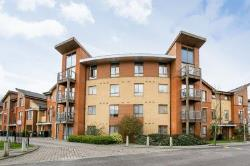 Flat For Sale Three Bridges CRAWLEY West Sussex RH10