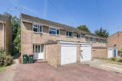 Other For Sale Pound Hill CRAWLEY West Sussex RH10