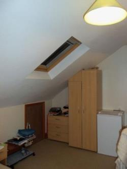 Other To Let  Mitcham Surrey CR4