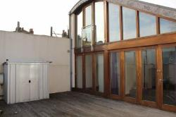 Other To Let  Tooting Greater London SW17