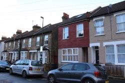 Other To Let  Thornton Heath Surrey CR0