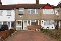 Other To Let  Norbury Greater London SW16