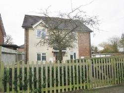 Flat To Let  Lingfield Surrey RH7