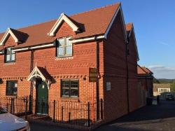 Other To Let  East Grinstead East Sussex RH19
