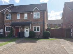 Other To Let  Horley Surrey RH6