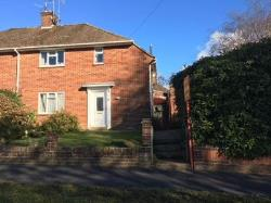 Flat To Let  East Grinstead East Sussex RH19