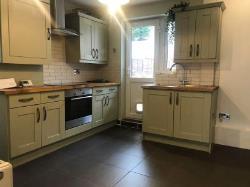 Other To Let  Redhill Surrey RH1
