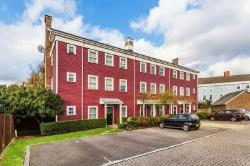 Flat For Sale  WORCESTER PARK Surrey KT4