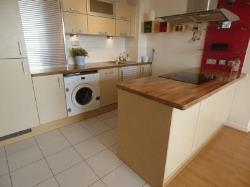 Other To Let  Sutton Surrey SM1