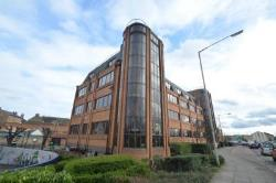 Flat To Let  Peterborough Cambridgeshire PE1