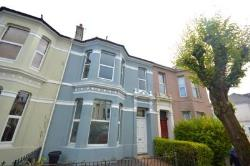 Other For Sale Lipson Plymouth Devon PL4