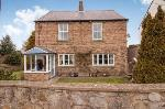 Detached House For Sale  Stocksfield Northumberland NE43