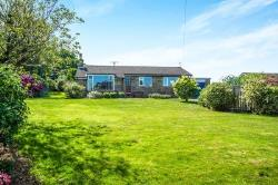 Detached Bungalow For Sale Hedley Stocksfield Northumberland NE43