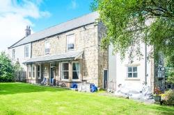 Semi Detached House For Sale  Prudhoe Northumberland NE42