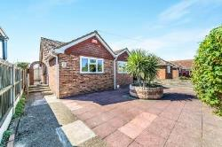 Detached Bungalow For Sale  Ramsgate Kent CT12