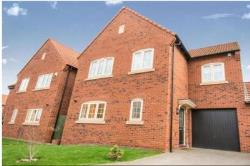 Detached House To Let Gringley-On-The-Hill Doncaster South Yorkshire DN10