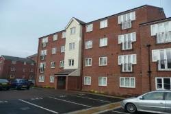 Flat To Let  Retford Nottinghamshire DN22