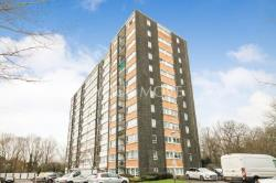 Flat For Sale  Hornchurch Essex RM11