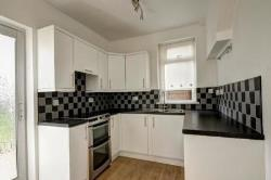Semi Detached House To Let Burnopfield Newcastle Upon Tyne Tyne and Wear NE16