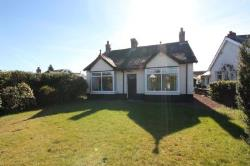 Detached Bungalow For Sale  Rowlands Gill Tyne and Wear NE39