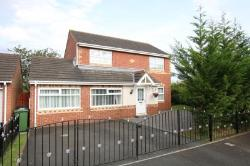 Detached House For Sale Highfield Rowlands Gill Tyne and Wear NE39