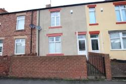 Other To Let  Rowlands Gill Tyne and Wear NE39